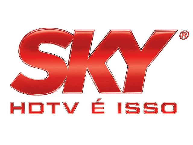 Sky tv 100%digital